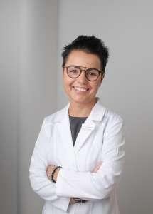 endokrinologo-paslaugos-hirsutizmas