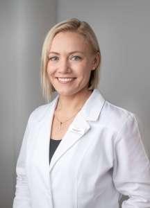 Regina-Auskalniene-kardiologo-paslaugos