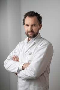 Urologo-konsultacija-prostatitas